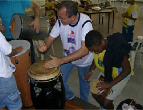 João Bani
