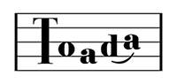 toada