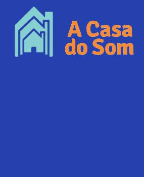 285_casa_slider