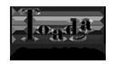Toada Logo